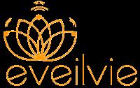 Eveilvie